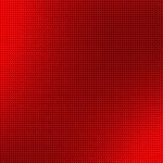 Дронов заявил, чтопродолжение «Ворониных» безКлюева невозможно